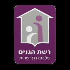 אגודת ישראל